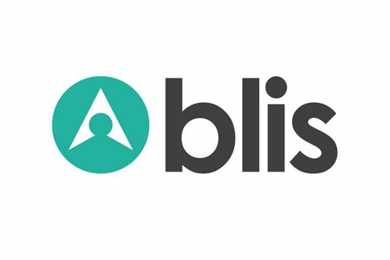 Blis Logo
