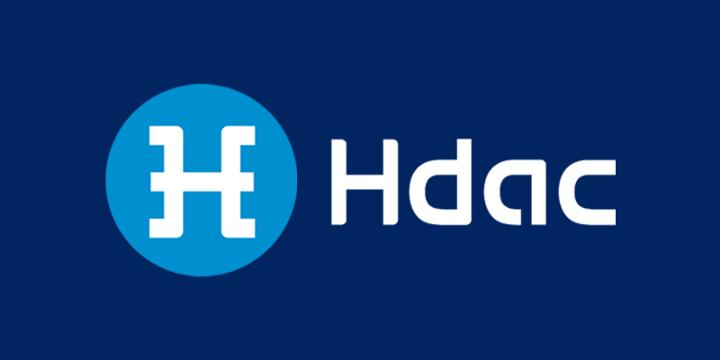 Hyundai Digital Asset Company