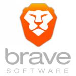 Brave software